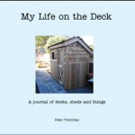 Blurb blog book